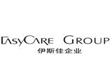 香港伊斯佳国际集团有限公司