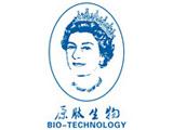 广州市原肽生物科技有限公司
