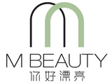 湖南摩登美业时尚创意产业发展有限公司