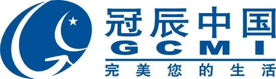 冠辰(广州)生物科技有限公司