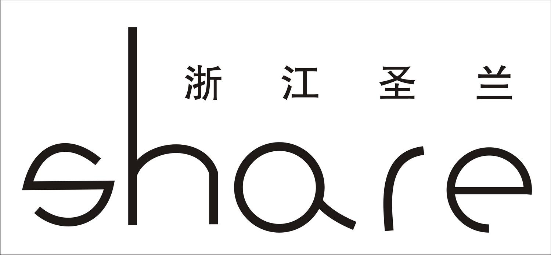 logo logo 标志 简笔画 设计 矢量 矢量图 手绘 素材 图标 线稿 1500