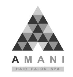 上海amani美容美发招聘-阿玛尼/阿玛尼品/vogue图片