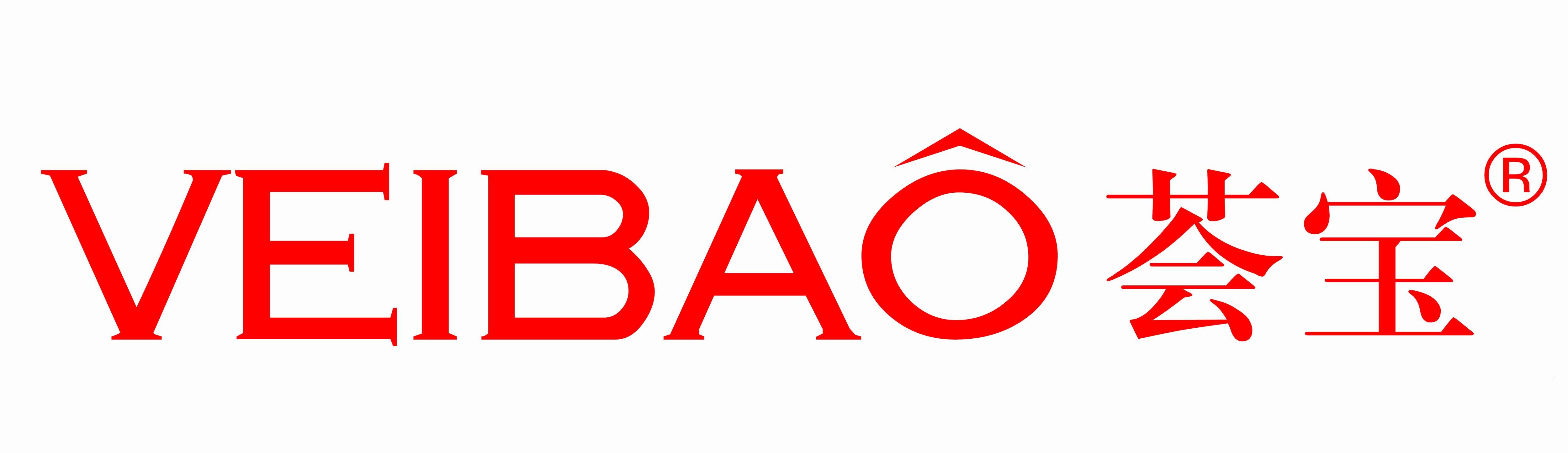logo logo 标志 设计 矢量 矢量图 素材 图标 5000_1446