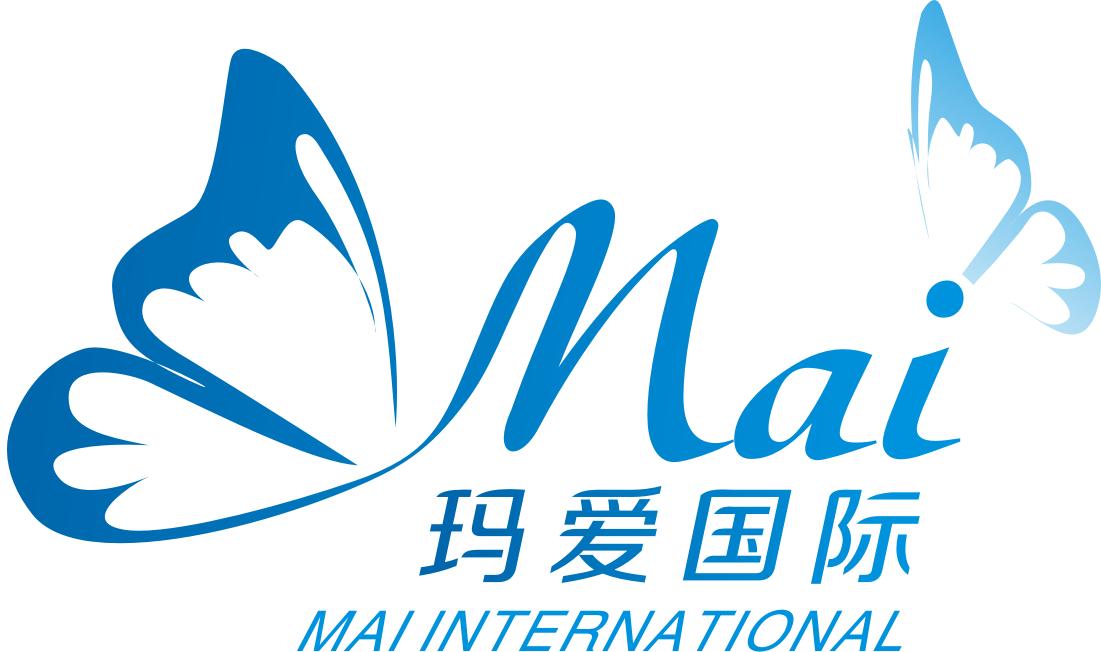 logo logo 标志 设计 矢量 矢量图 素材 图标 1101_652