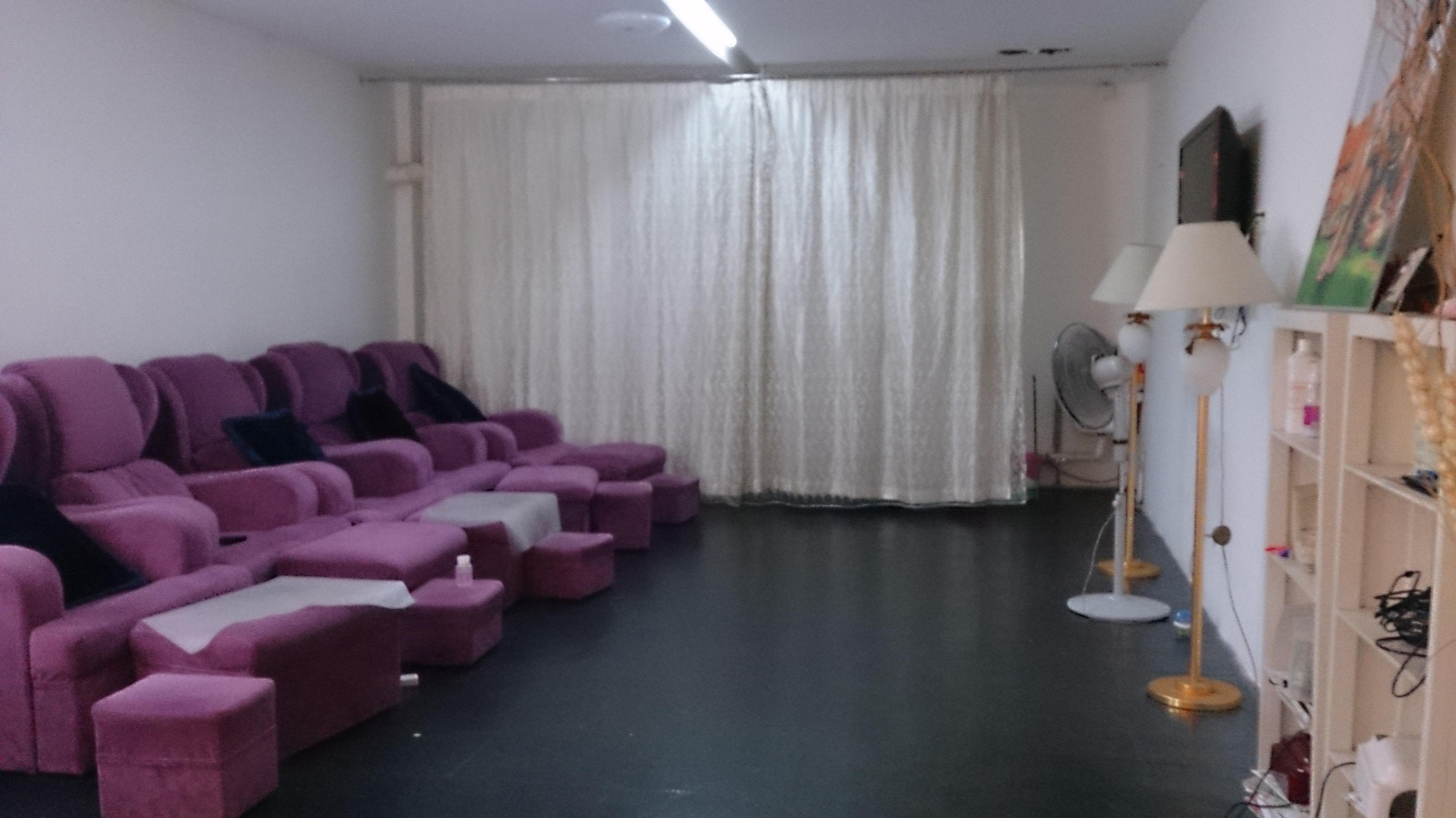 背景墙 房间 家居 酒店 设计 卧室 卧室装修 现代 装修 3920_2204