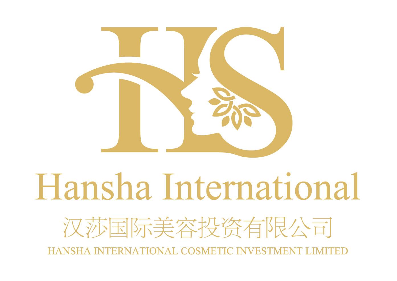 logo logo 标志 设计 矢量 矢量图 素材 图标 1394_986