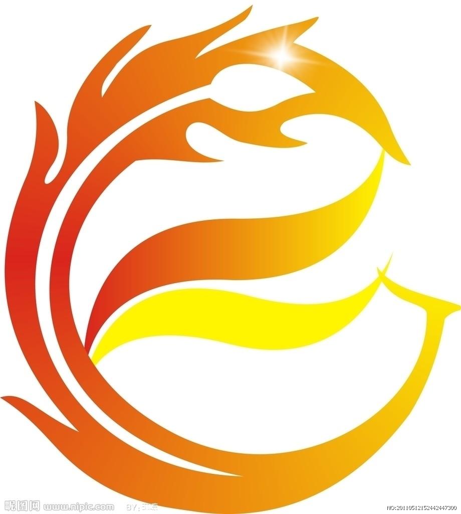 logo logo 标志 设计 矢量 矢量图 素材 图标 920_1024