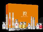 国特妆祛斑ZD重源产品