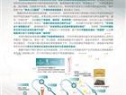 美媛生物企业介绍(发展历程)