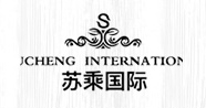 上海苏乘生物科技