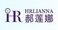 上海郝莲娜贸易有限公司