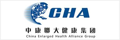 中康联大健康生物科技有限公司