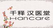 上海康释商务咨询有限公司