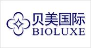 珠海贝美生物科技有限公司