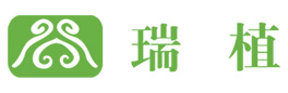 杭州瑞植品牌管理有限公司