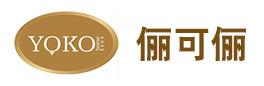 广州市俪可俪生物科技有限公司