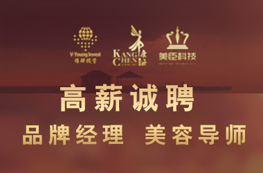 上海维驿投资管理公司(康臣集团)