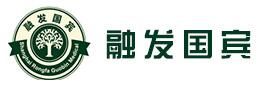 上海融发国宾医疗美容