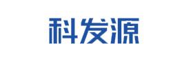 广州科发源医疗美容门诊部有限公司