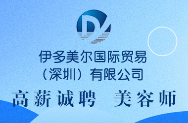 伊多美尔国际贸易(深圳)有限公司