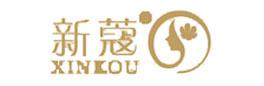 新蔻化妆品(苏州)有限公司