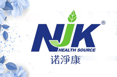 杭州诺净康健康咨询管理有限公司