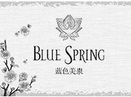北京蓝色美泉生物科技有限公司