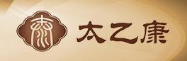 杭州众然生物科技有限公司