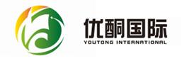 杭州优酮生物科技有限公司