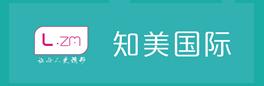 广州知美易创文化传播有限公司