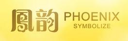 广州凤韵生物科技有限可以提现的电竞app