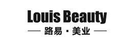 路易美业(北京)科技有限公司上海分公司