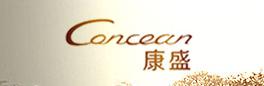 青岛康盛生物科技有限公司