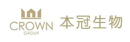 本冠生物科技(上海)有限公司