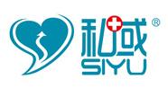 广州市私域生物科技有限公司