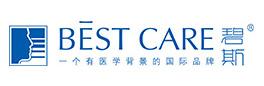 广州市碧斯化妆品有限可以提现的电竞app