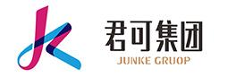 广州君可贸易有限可以提现的电竞app