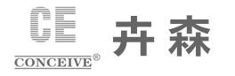 广州市卉森生物科技有限公司