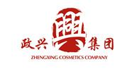 沈阳政兴化妆品有限可以提现的电竞app