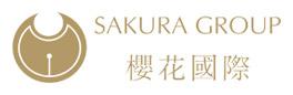 香港樱花国际可以提现的电竞app