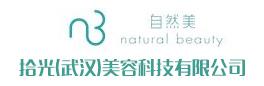 拾光(武汉)美容科技有限可以提现的电竞app