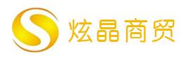 四川炫晶商贸有限可以提现的电竞app