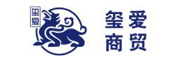 上海玺爱商贸有限可以提现的电竞app