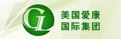 北京爱康君益健康管理有限公司