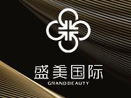 广东三盛健康管理有限公司--盛美国际(香港)集团有限公司