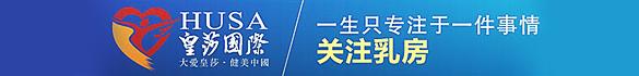 广州皇莎控股有限公司