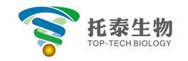 广州托泰实业投资集团有限公司