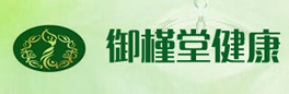 御槿堂健康信息咨询有限公司