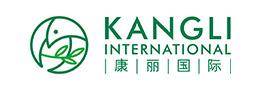 广州市康丽企业品牌策划有限公司