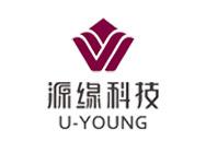 广州源缘生物科技有限公司